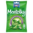 SFINX Mentolky 90g