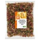 Bio Harmonie Pšeničná celozrnná vřetena mix 400g