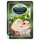 Tesco Fromaggio s bylinkami 150g