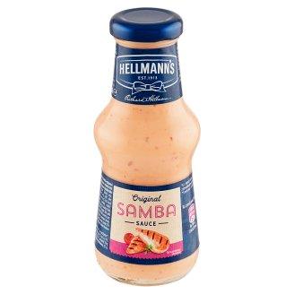 Hellmann's Sauces Samba 250ml
