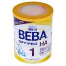 BEBA Optipro HA 1 od narození 800g