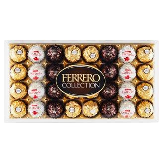 Ferrero Collection 359g