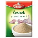 Orient Granulated Garlic 30g