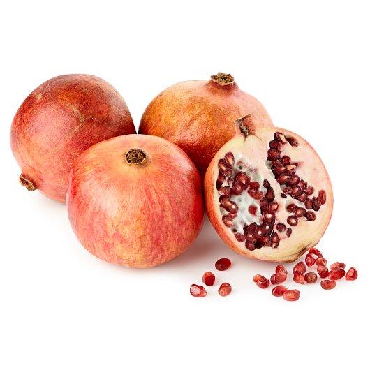 Tesco Eat Fresh Pomegranate