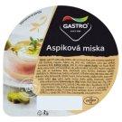 Gastro Aspiková miska 150g
