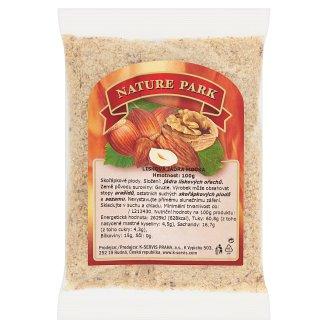 Nature Park Hazelnuts Kernels Flour 100g