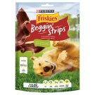 FRISKIES Beggin' Strips with Bacon Flavor 120g