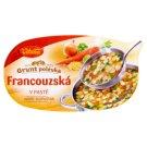 Vitana Grunt Polévka French Soup Paste 66g
