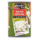 Exotic Food Authentic Thai Soy Sprouts in Pickle 400g