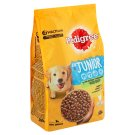 Pedigree Vital Protection Junior Chicken and Rice 500g