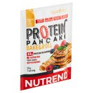 Nutrend Protein Pancake Unflavoured 50g