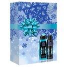 Fa Men Xtra Cool Gift Box