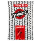 Marila Standard Roast Ground Coffee 100g