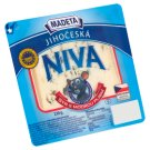 Madeta South Bohemian Niva Blue Cheese 220g