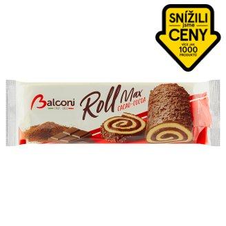 Balconi Roll max cacao 300g