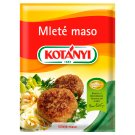 KOTÁNYI Minced Meat 23g