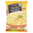 Tesco Chicken Soup 65g