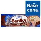 Tesco Berilky Chocolate 47g