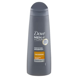 Dove Men+Care Thickening šampon 250ml