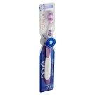 Tesco Pro Formula Toothbrush with a Flexible Neck Medium