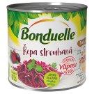Bonduelle Vapeur Grated Beets 300g