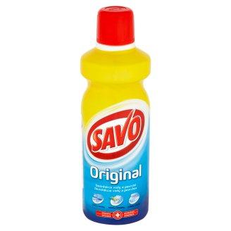 Savo Original Dezinfekce 1l