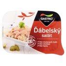 Gastro Diabolical Salad 120g