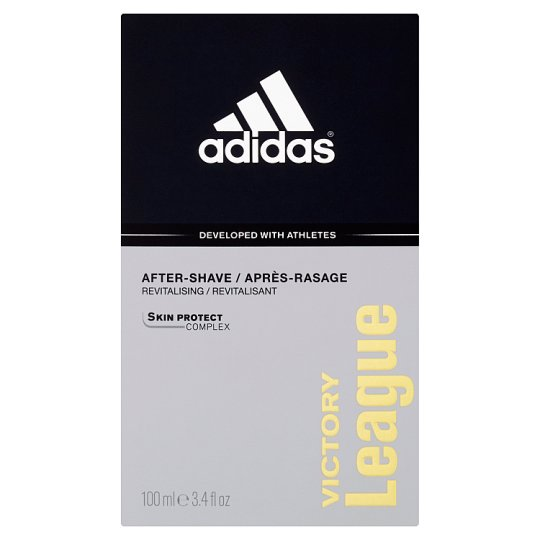 image 1 of Adidas Victory League After Shave 100ml