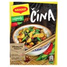 MAGGI Nápady China Bag 97g