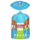 Penam Fit den Sporty Bread 350g