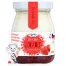 AGRO-LA Yogurt Strawberry 200g