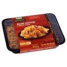 Heli Orient Bami Goreng with Chicken 400g