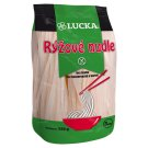 Lucka Rice Noodles Eggless 240g