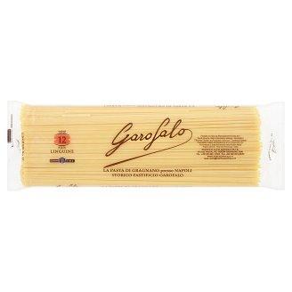 Garofalo Linguine semolinové těstoviny sušené 500g