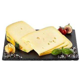 Leerdammer Original Sliced Cheese