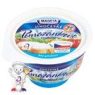 Madeta Jihočeské Spread Traditional without Flavour 150g