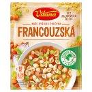 Vitana French Soup 50g
