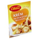 Vitana Cream Mix 30g