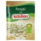 Kotányi Fenykl celý 28g