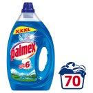 Palmex Active-Enzym 6 Horská vůně 70 praní 3,50l