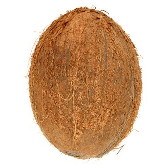 Coconut Loose