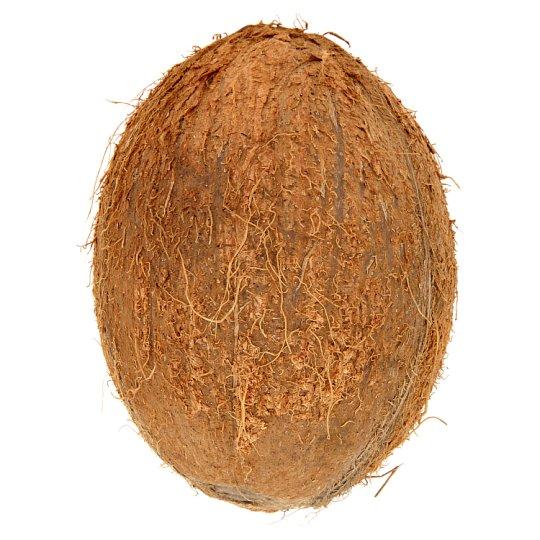 Coconut Loose