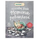 Nominal Nomina Cereal Buckwheat Porridge 300g