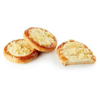 Curd Pie 65g