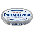 Philadelphia Original Cream Cheese 125g