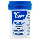 FAN Sladidla Aspartam Acesulfam Sweetener 160 Tablets 10g