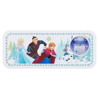 Disney Frozen Playing It Cool Beauty Tin kosmetické pouzdro