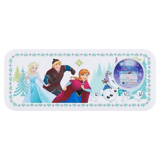 Disney Frozen Playing It Cool Beauty Tin Case