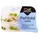 Gastro Parisian Salad 120g
