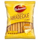 Canto Original Hradecké Cheese Sticks 90g